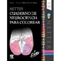 FELTEN - NETTER CUADERNO DE...