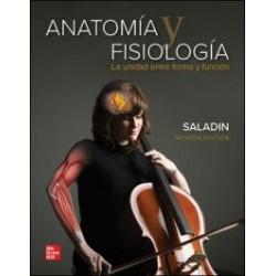 SALADIN - ANATOMIA Y...
