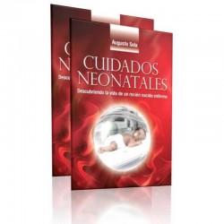 SOLA - CUIDADOS NEONATALES...