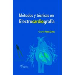 POZAS - METODOS Y TECNICAS...