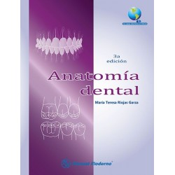 Riojas - Anatomia Dental  -...