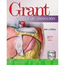 DETTON - GRANT - MANUAL DE...