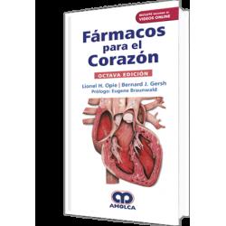 OPIE - FARMACOS PARA EL...