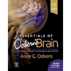 OSBORN - ESSENTIALS OF...