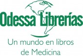 ODESSA LIBRERIAS